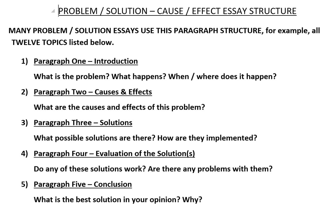 Essay assignment thesis master collection for ielts